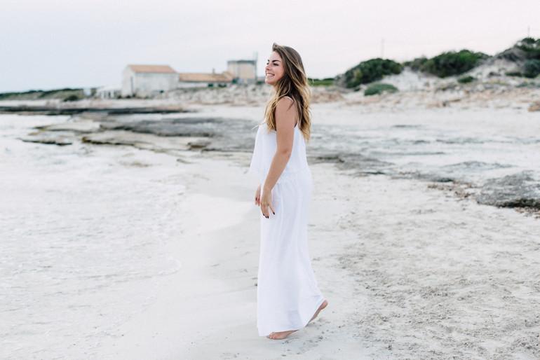 Julia-Muehlbauer-Mallorca-Portraitshooting-Hochzeitsfotografin-34.jpg