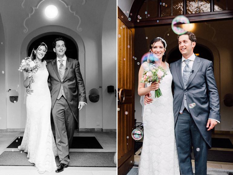 juliamuehlbauer-weddingphotography-attersee-11.jpg