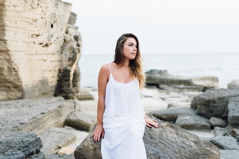 Julia-Muehlbauer-Mallorca-Portraitshooting-Hochzeitsfotografin-20.jpg