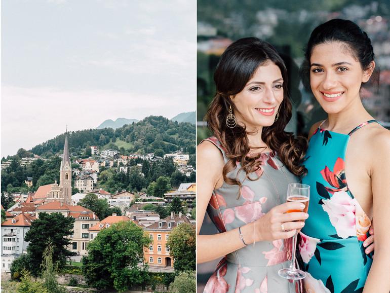 JuliaMuehlbauer-Hochzeitsreportage-Innsbruck-Bergisel-09.jpg