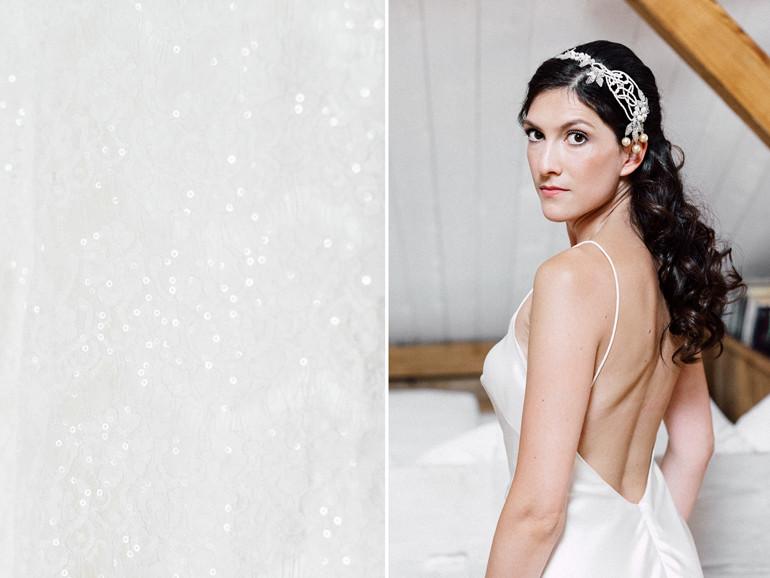 juliamuehlbauer-weddingphotography-attersee-06.jpg