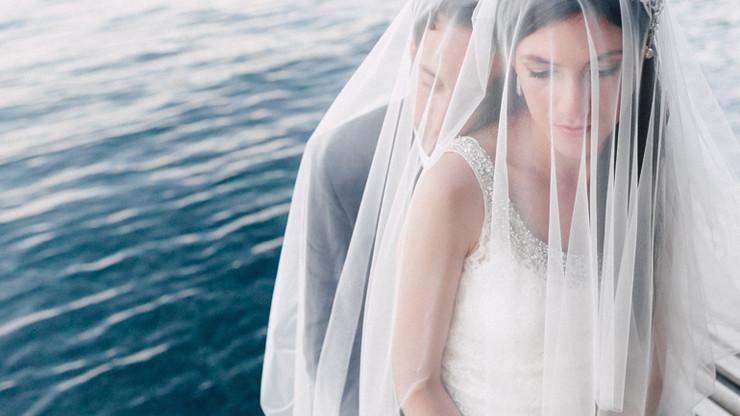 Hochzeitsguide Veröffentlichung