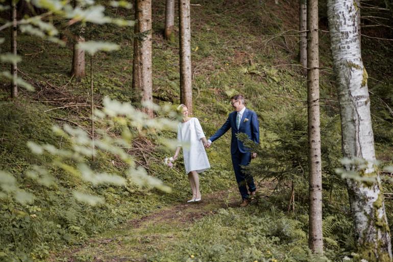 Julia-Mühlbauer-Hochzeitsfotografie-Looshaus-38.jpg