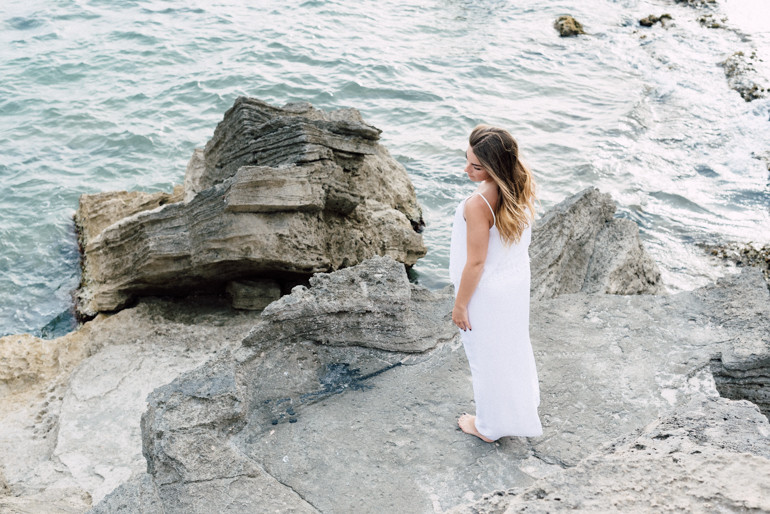 Julia-Muehlbauer-Mallorca-Portraitshooting-Hochzeitsfotografin-10.jpg