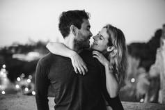 Maria & Jacek
