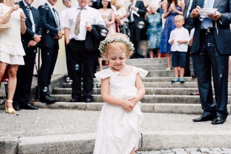 Julia-Mühlbauer-Hochzeit-am-Attersee-31.jpg
