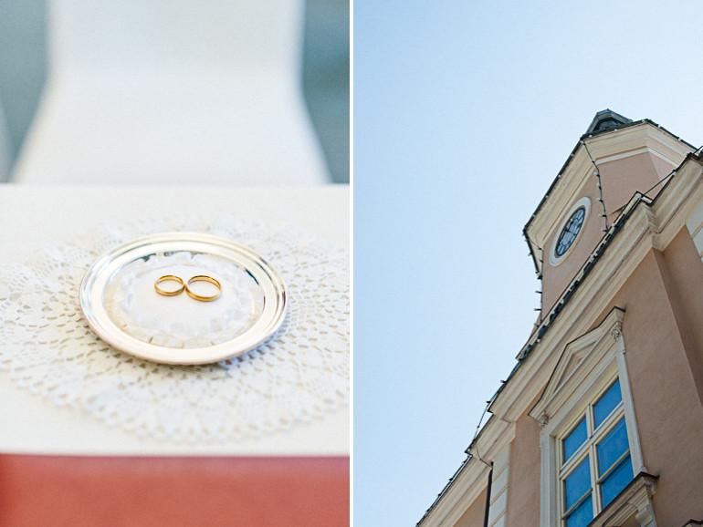 Julia-Mühlbauer-Hochzeitsfotograf-Looshaus-Reichenau-3.jpg