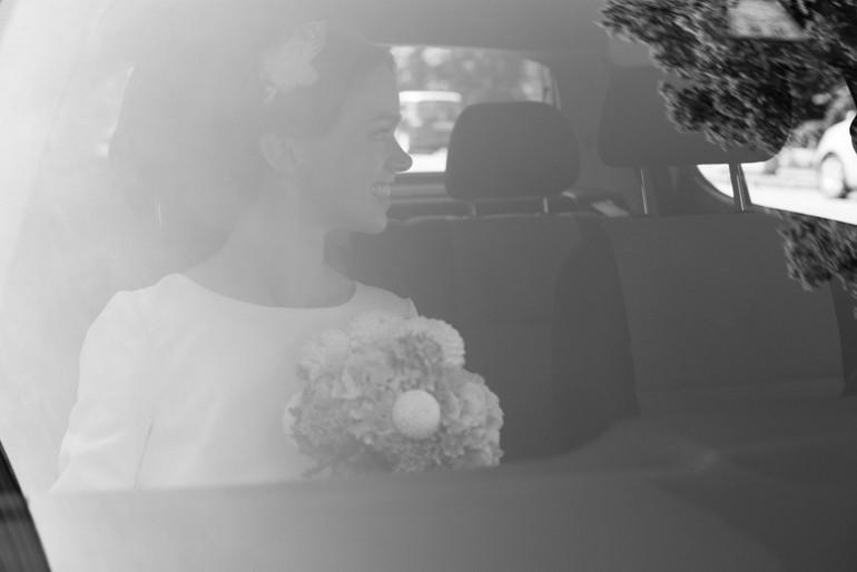 Julia-Mühlbauer-Hochzeitsfotografie-Looshaus-40.jpg