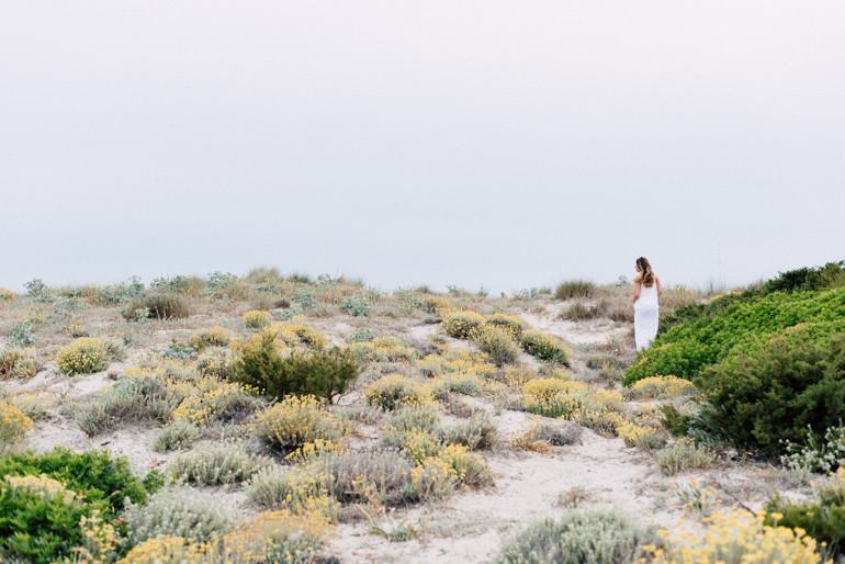 Julia-Muehlbauer-Mallorca-Portraitshooting-Hochzeitsfotografin-40.jpg