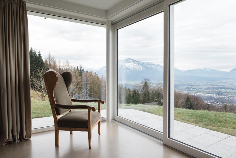 Julia-Mühlbauer-Photography-Salzburg-Haus-am-Gaisberg-18.jpg