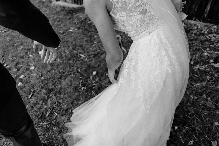 Julia-Mühlbauer-Hochzeitsfotografie-Atzenbrugg-26.jpg