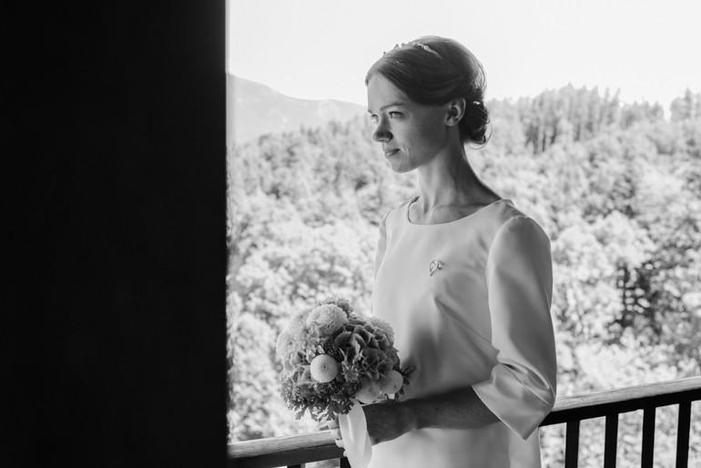 Julia-Mühlbauer-Hochzeitsfotografie-Looshaus-29.jpg
