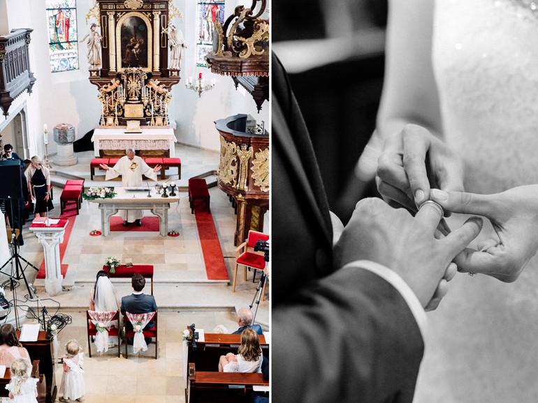 juliamuehlbauer-weddingphotography-attersee-10.jpg