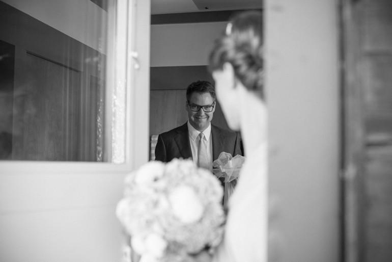 Julia-Mühlbauer-Hochzeitsfotografie-Looshaus-20.jpg