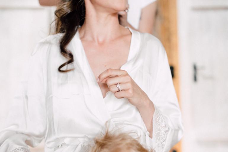 Julia-Mühlbauer-Hochzeit-am-Attersee-09.jpg