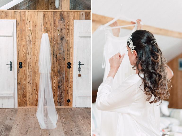 juliamuehlbauer-weddingphotography-attersee-03.jpg