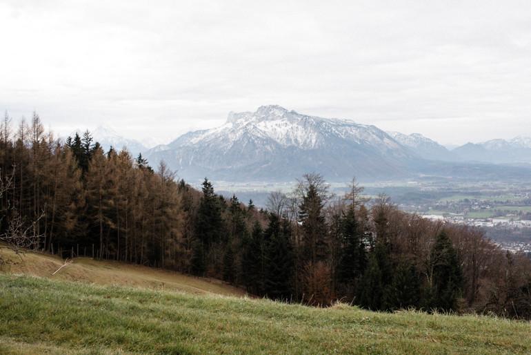 Julia-Mühlbauer-Photography-Salzburg-Haus-am-Gaisberg-19.jpg