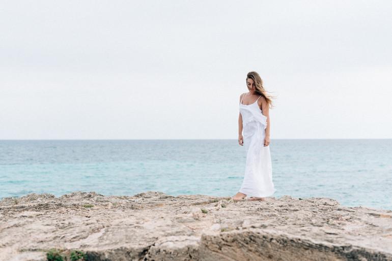Julia-Muehlbauer-Mallorca-Portraitshooting-Hochzeitsfotografin-07.jpg