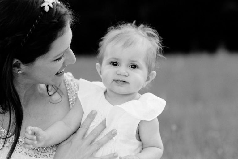 Julia-Mühlbauer-Hochzeitsfotografie-Kinder-Braut-24.jpg