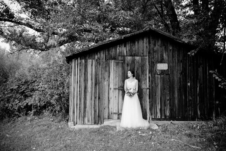 Julia-Mühlbauer-Hochzeitsfotografie-Atzenbrugg-25.jpg