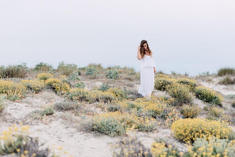 Julia-Muehlbauer-Mallorca-Portraitshooting-Hochzeitsfotografin-43.jpg
