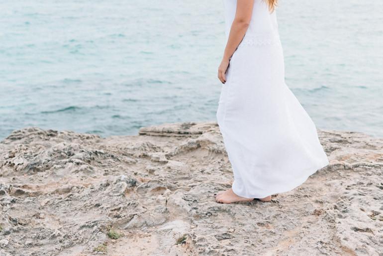 Julia-Muehlbauer-Mallorca-Portraitshooting-Hochzeitsfotografin-02.jpg