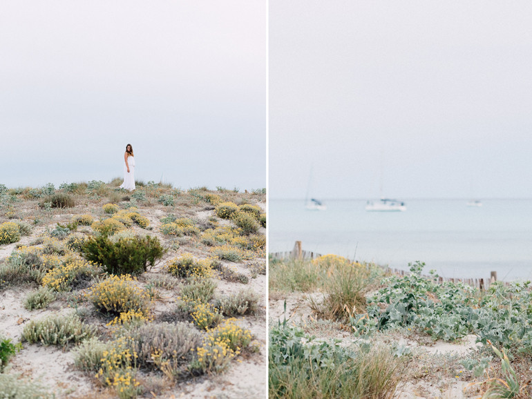 Julia-Muehlbauer-Mallorca-Portraitshooting-Hochzeitsfotografie-06.jpg