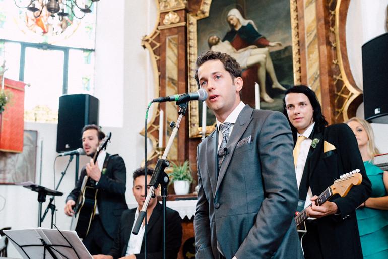 Julia-Mühlbauer-Hochzeit-am-Attersee-23.jpg