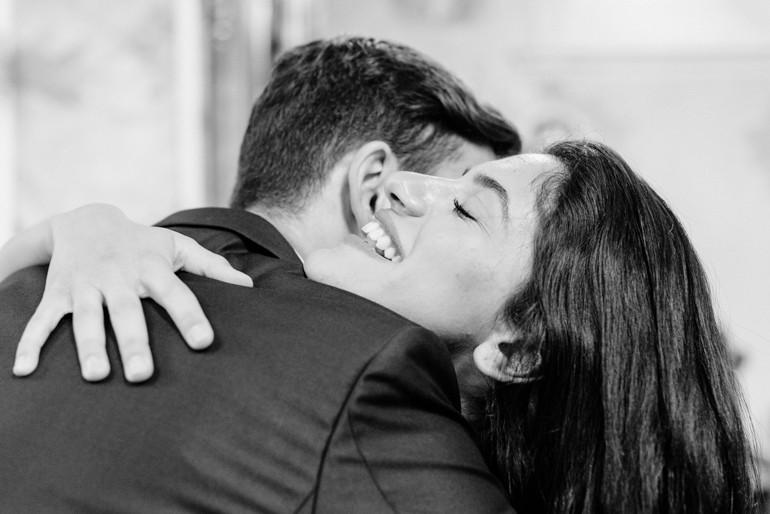 Hochzeitsreportage-Innsbruck-JuliaMuehlbauer-34.jpg