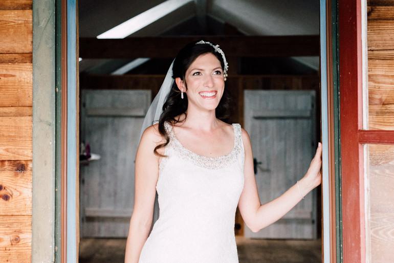 Julia-Mühlbauer-Hochzeit-am-Attersee-18.jpg