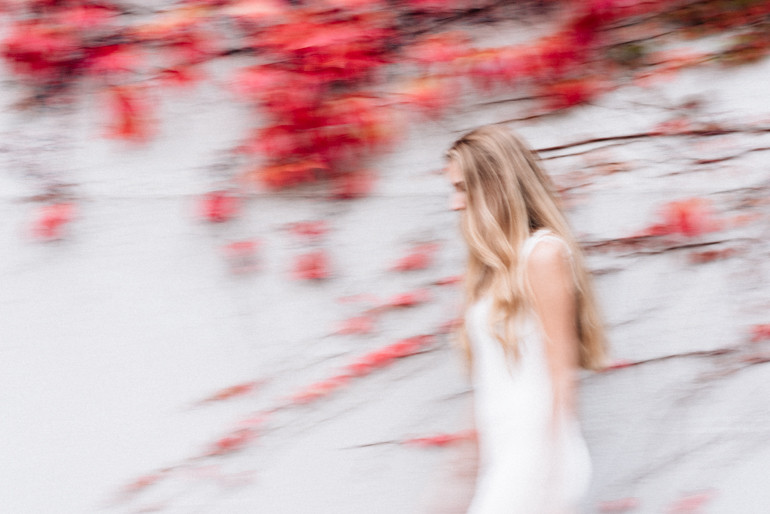 Portrait-Julia-Mühlbauer-Photography-Vienna-3.jpg