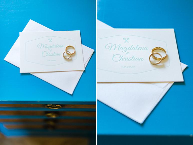 Julia-Mühlbauer-Hochzeitsfotografin-Looshaus-Reichenau-.jpg