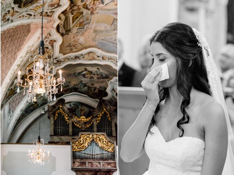 JuliaMuehlbauer-Hochzeitsreportage-Innsbruck-Bergisel-16.jpg