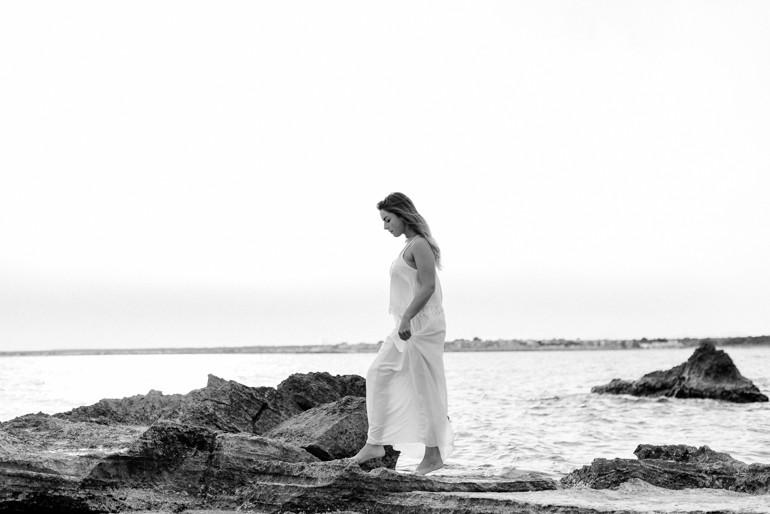 Julia-Muehlbauer-Mallorca-Portraitshooting-Hochzeitsfotografin-15.jpg