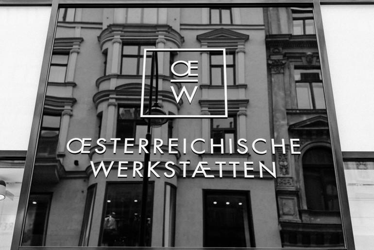 Julia Muehlbauer Photography Österreichische Werkstätten