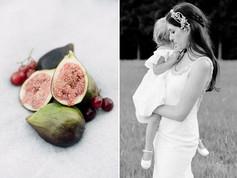 Bridal Picknick