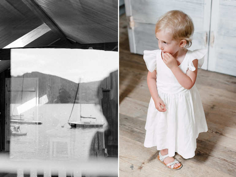 juliamuehlbauer-weddingphotography-attersee-04.jpg