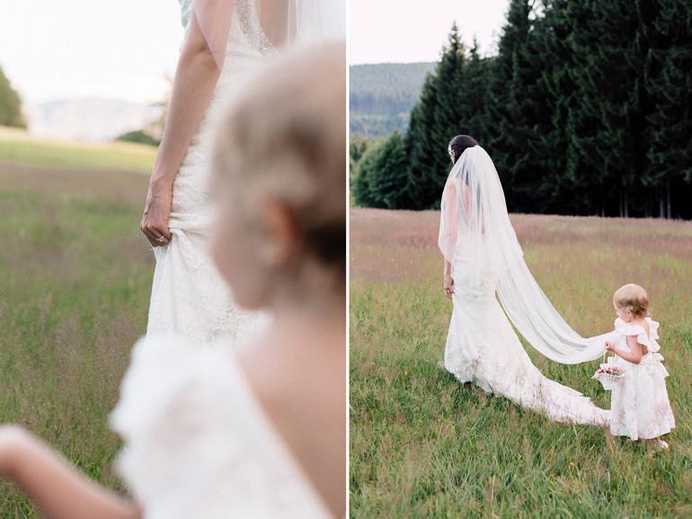 juliamuehlbauer-weddingphotography-bidal-picknick-05.jpg