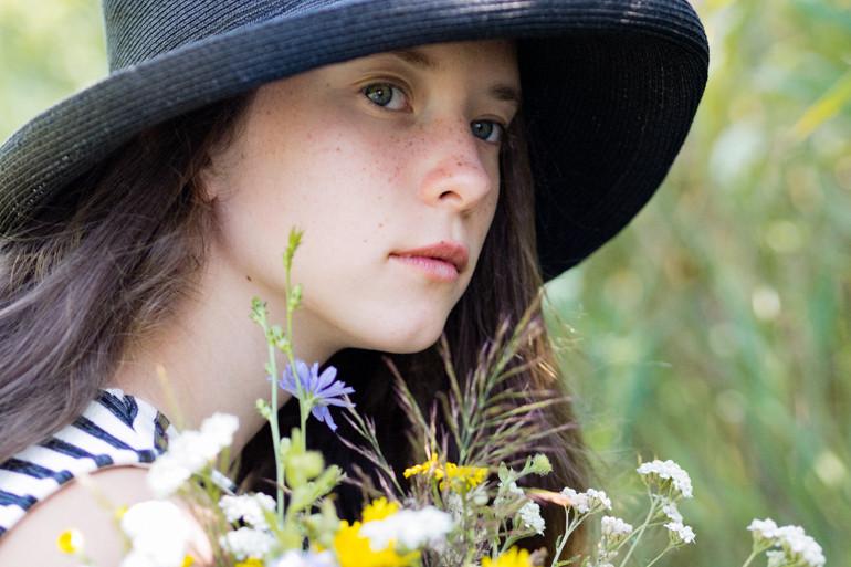 Julia-Mühlbauer-Sommerportrait