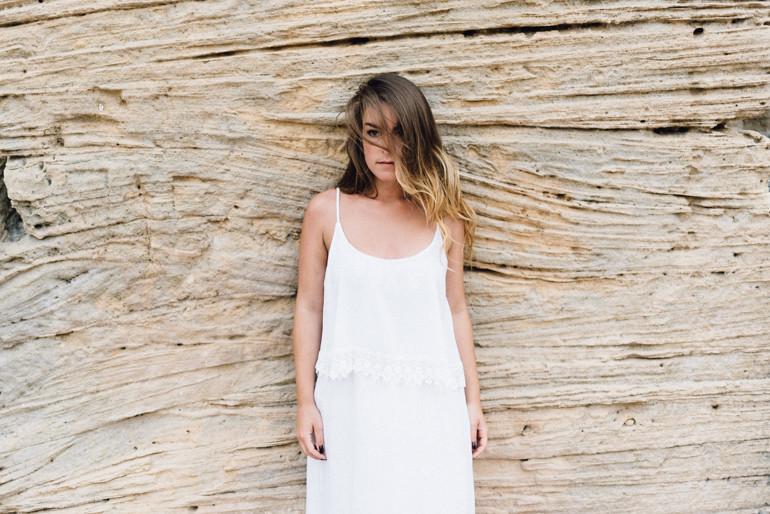 Julia-Muehlbauer-Mallorca-Portraitshooting-Hochzeitsfotografin-19.jpg