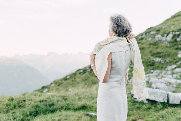 Julia-Mühlbauer-Altaussee-Paarshooting-Goldene-Hochzeit-28.jpg