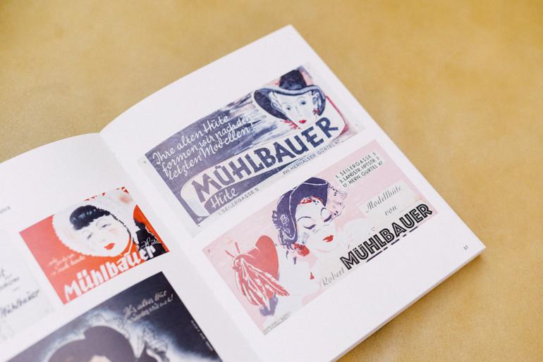 Julia-Mühlbauer-Fotografie-111-Lieblinge-Buch-13.jpg