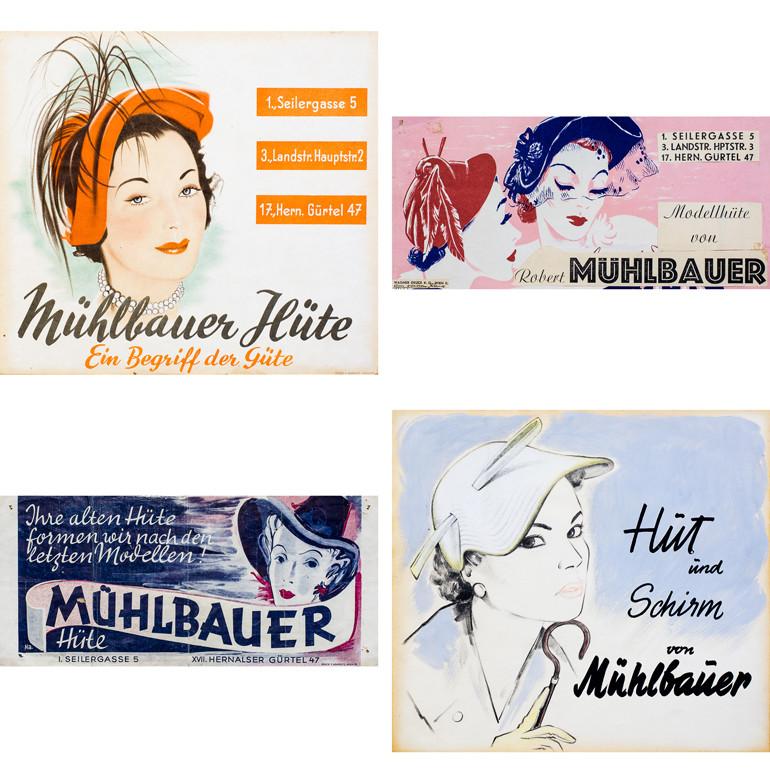 Julia-Mühlbauer-Fotografie-111-Lieblinge-Buch-5.jpg