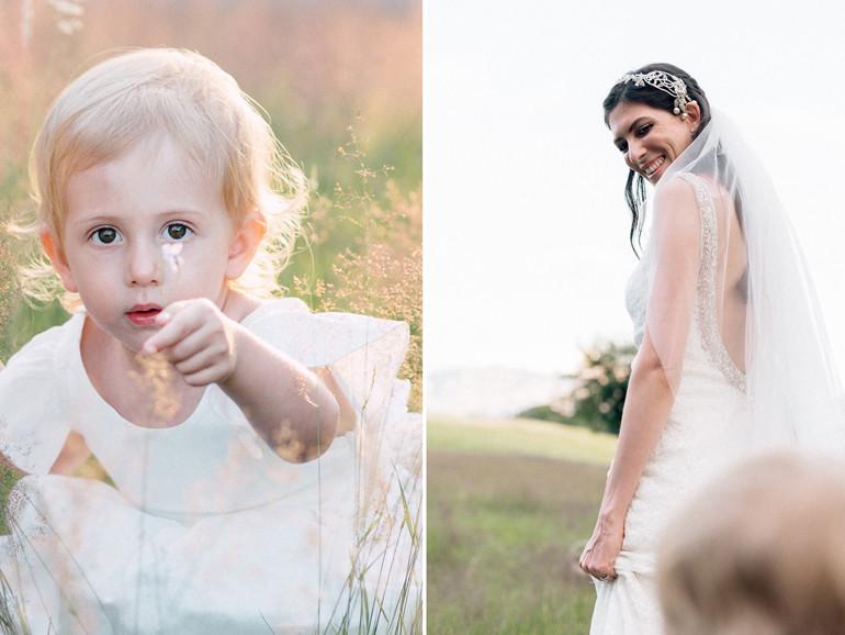 juliamuehlbauer-weddingphotography-bidal-picknick-07.jpg