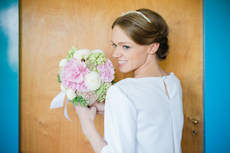 Julia-Mühlbauer-Hochzeitsfotografie-Looshaus-26.jpg