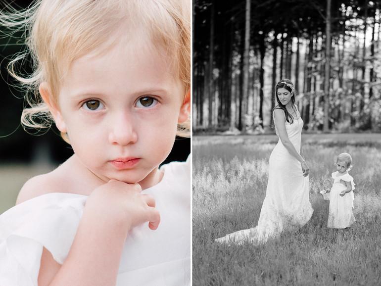juliamuehlbauer-weddingphotography-bidal-picknick-02.jpg