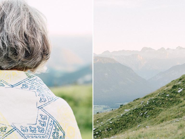 Julia-Muehlbauer-Altaussee-Badaussee-Coupleshoot-Hochzeit-08.jpg