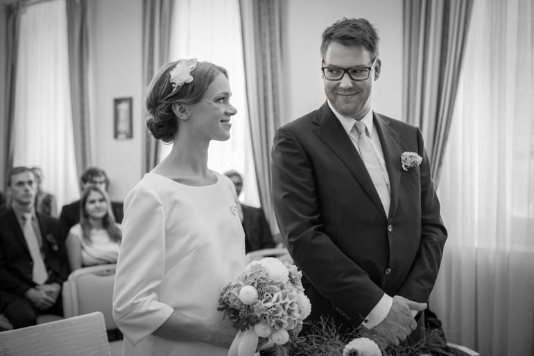 Julia-Mühlbauer-Hochzeitsfotografie-Looshaus-42.jpg