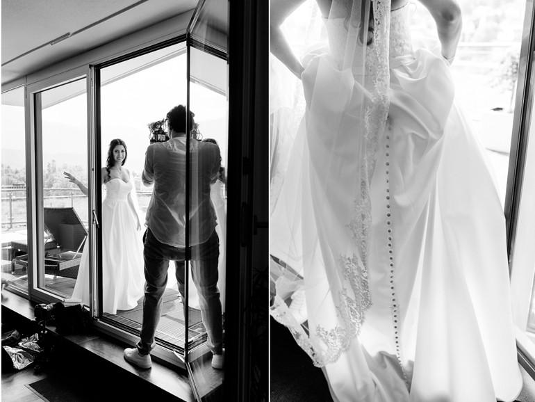 JuliaMuehlbauer-Hochzeitsreportage-Innsbruck-Bergisel-13.jpg