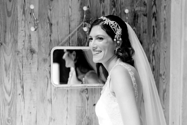 Julia-Mühlbauer-Hochzeit-am-Attersee-15.jpg
